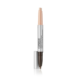 Clinique Instant Lift for Brows Soft Brown