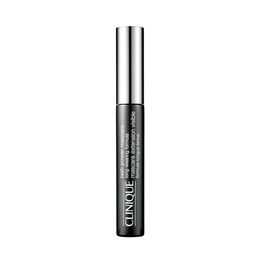 Clinique Lash Power Mascara Black-Onyx