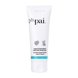Pai Skincare Fragonia & Sea Buckthorn Instant Hand Cream 50 ml