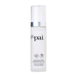 Pai Skincare Geranium & Thistle Rebalancing Day Cream 50 ml