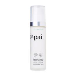 Pai Skincare Chamomile & Rosehip Calming Day Cream 50 ml