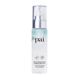 Pai Skincare Lotus & Orange Blossom Bio Affinity Toner 50 ml