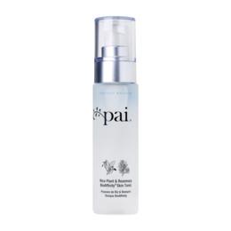 Pai Skincare Rice Plant & Rosemary Bio Affinity Toner 50 ml