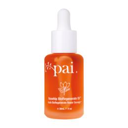 Pai Skincare Rosehip Bio Regenerate Fruit & Seed Oil Blend 30 ml