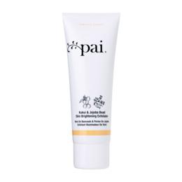 Pai Skincare Kukui & Jojoba Bead Exfoliator l 75 ml