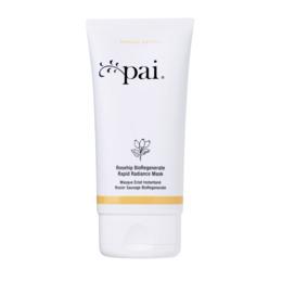 Pai Skincare Rosehip Bioregenerate Rapid Radiance Mask 75 ml