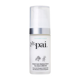 Pai Skincare Instant Calm Redness Serum Sea Aster & Wild Oat 30 ml