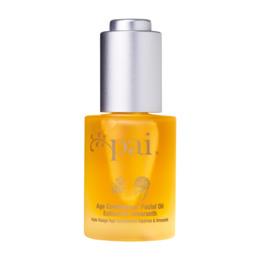 Pai Skincare Echium & Amaranth Age Confidence Facial Oil 30 ml