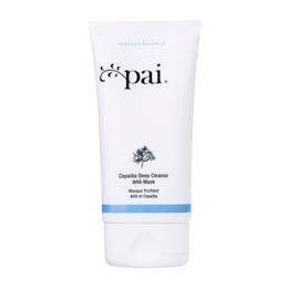 Pai Skincare Copaiba Deep Cleanse AHA Mask 75 ml