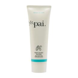 Pai Skincare Head to Toe Hero Buriti Balm 50 ml