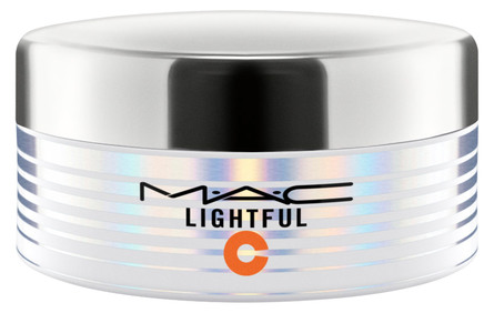 MAC Lightful C + Coral Grass Moisture Cream 50 ml