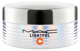 MAC Lightful C + Coral Grass Moisture Cream 50 ml
