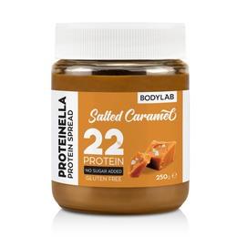BodyLab Proteinella Salted Caramel 25 g