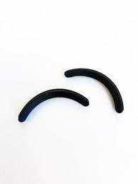 Shiseido Eyelash Curler Pad Refill 1 Stk
