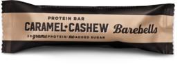 Barebells Proteinbar Caramel/Cashew 55 g