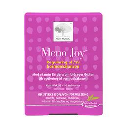 New Nordic Meno Joy 60 tabl.