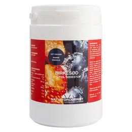 Birkesød Xylitol sødestof 800 g