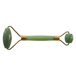 A Pure Mind Faceroller Dobbelt Rulle Jade