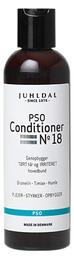 Juhldal PSO Conditioner No 18 200 ml