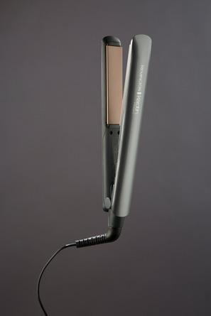 Remington Keratin S8598 styler