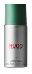 Hugo Boss Hugo Man Deodorant Spray 150 ml