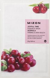 Mizon Joyful Time Mask Acerola