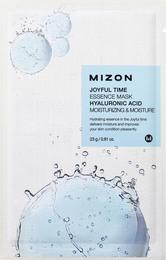 Mizon Joyful Time Mask Hyaluronic Acid