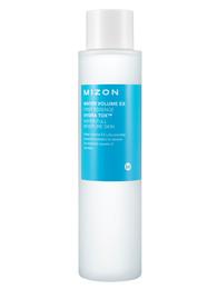 Mizon Water Volume Ex First Essence 150 ml