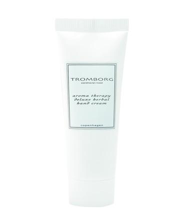 Tromborg Aroma Therapy Herbal Hand Cream 75 ml