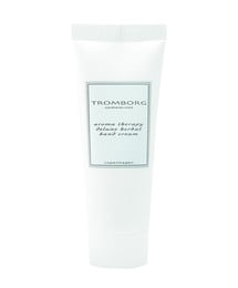 Tromborg Aroma Therapy Herbal Hand Cream 75 ml
