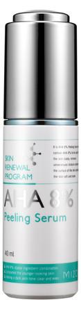 Mizon AHA 8% Peeling Serum 50 ml