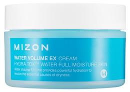 Mizon Water Volume Ex Cream 100 ml