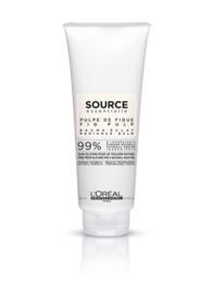 L'Oréal Professionnel Source Essentielle Radiane Mask 250 ml