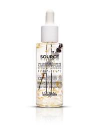 L'Oréal Professionnel Source Essentielle Radiance Olie 75 ml