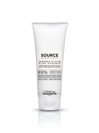 L'Oréal Professionnel Source Essentielle Daily Conditioner 200 ml