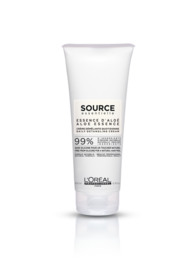 L'Oréal Professionnel Source Essentielle Daily Conditioner 200 ml