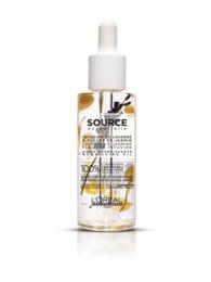 L'Oréal Professionnel Source Essentielle Nourishing Olie 75 ml