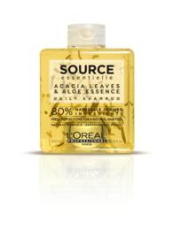 L'Oréal Professionnel Source Essentielle Daily Shampoo 300 ml