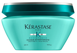 KÉRASTASE Mask Extentioniste 200 ml