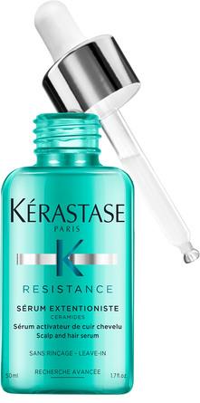 KÉRASTASE Resistance Sérum Extentioniste 50 ml