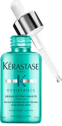 KÉRASTASE Serum Extentio 50 ml