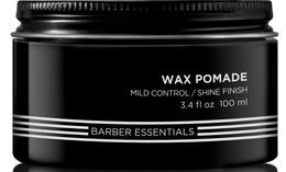 Redken Brews Wax 100 ml