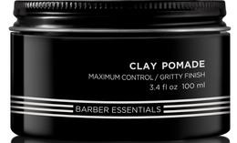 Redken Brews Clay 100 ml