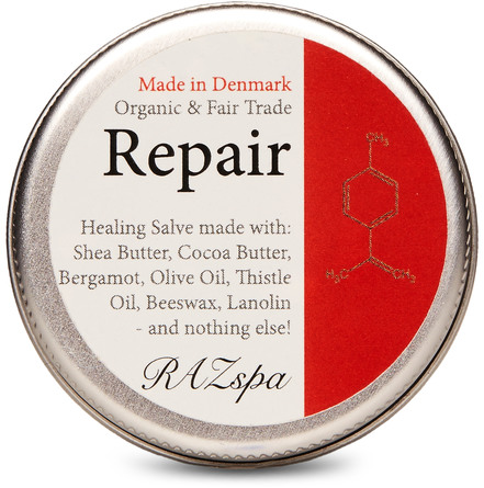RAZspa Repair 15 ml
