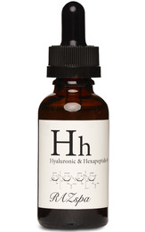 RAZspa HH Hyaluron / Hexapeptide 30 ml