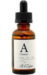 RAZspa A Vitamin 30 ml 30 ml