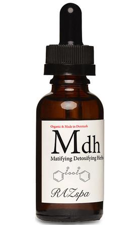 RAZspa MdH Serum 30 ml