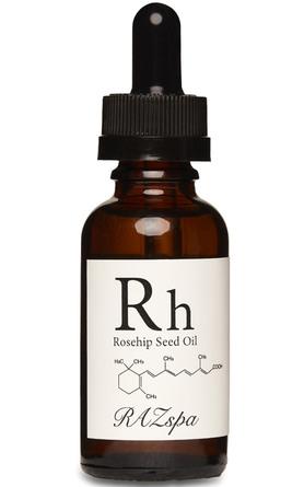 RAZspa RH Rosehip 30 ml