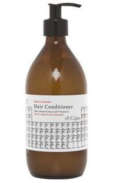 RAZspa Conditioner 500 ml