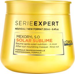 L'Oréal Professionnel LP Solar Sublime Masque 250 ml